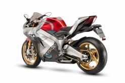 Kymco-SuperNex-electric-superbike-11