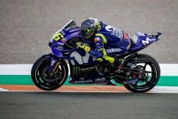 Movistar-Yamaha-MotoGP-Valencia-Test-04