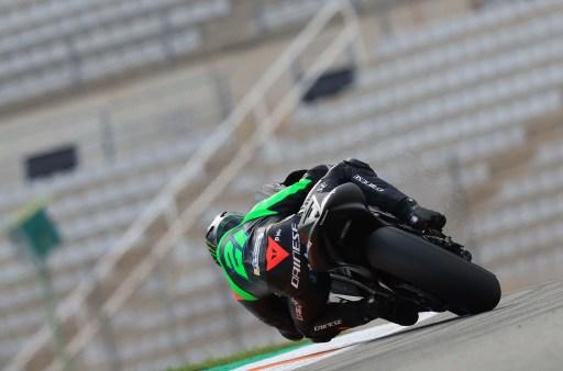Petronas-Yamaha-Sepang-MotoGP-Valencia-Test-19