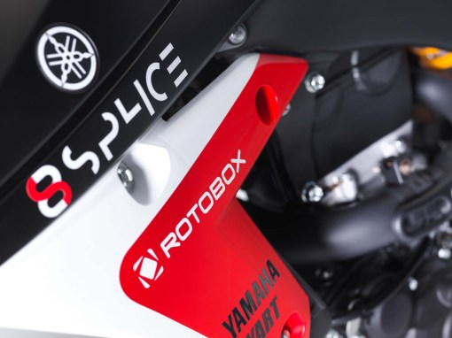 Rotobox-SPLICE-supermotog-04