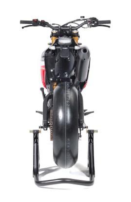 Rotobox-SPLICE-supermotog-08