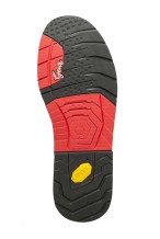 Vibram-motorcycle-rubber-03