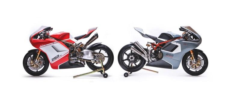 walt-siegl-motorcycles-sbk-01