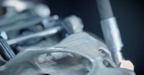 Bugatti-titanium-3d-printed-brake-caliper-06