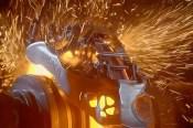 Bugatti-titanium-3d-printed-brake-caliper-09