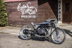 Custom-Works-Zon-BMW-1800cc-engine-prototype-03