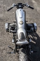Custom-Works-Zon-BMW-1800cc-engine-prototype-17