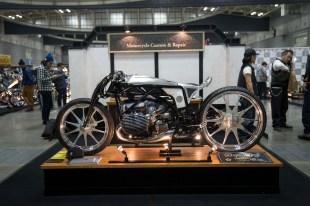Custom-Works-Zon-BMW-1800cc-engine-prototype-31