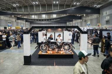 Custom-Works-Zon-BMW-1800cc-engine-prototype-32