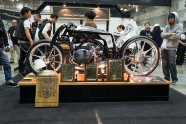 Custom-Works-Zon-BMW-1800cc-engine-prototype-33
