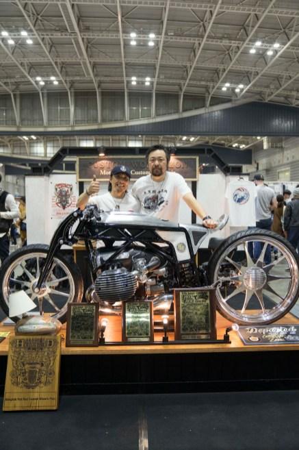 Custom-Works-Zon-BMW-1800cc-engine-prototype-34