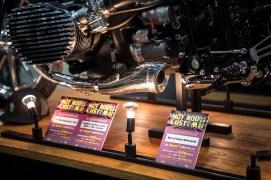 Custom-Works-Zon-BMW-1800cc-engine-prototype-36