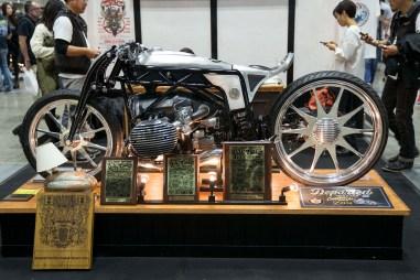 Custom-Works-Zon-BMW-1800cc-engine-prototype-38