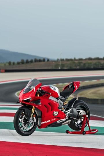 Ducati-Panigale-V4-R-11