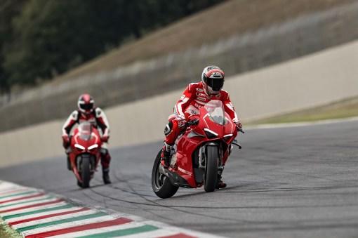 Ducati-Panigale-V4-R-144