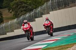 Ducati-Panigale-V4-R-159