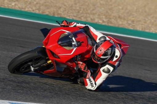 Ducati-Panigale-V4-R-173