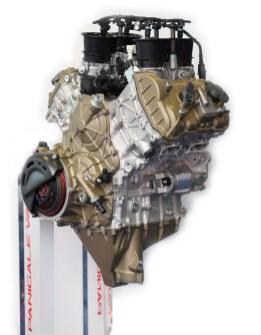 Ducati-Panigale-V4-R-177