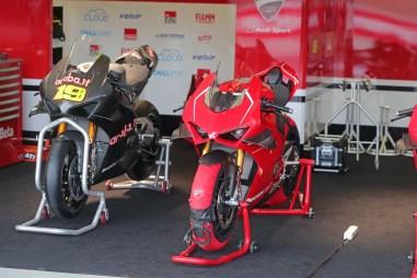 Ducati-Panigale-V4-R-212