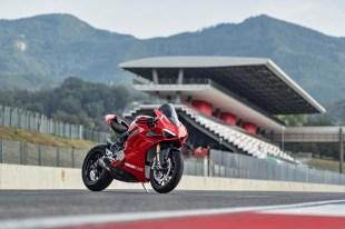 Ducati-Panigale-V4-R-28