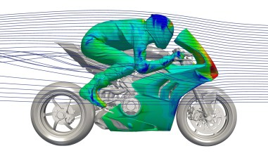 Ducati-Panigale-V4-R-34