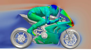 Ducati-Panigale-V4-R-41