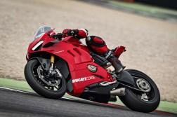 Ducati-Panigale-V4-R-96