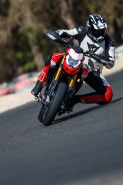 2019-Ducati-Hypermotard-950-SP-press-launch-178
