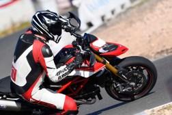 2019-Ducati-Hypermotard-950-SP-press-launch-28