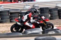 2019-Ducati-Hypermotard-950-SP-press-launch-50