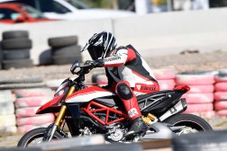 2019-Ducati-Hypermotard-950-SP-press-launch-55