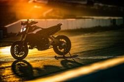 2019-Ducati-Hypermotard-950-SP-press-launch-static-10
