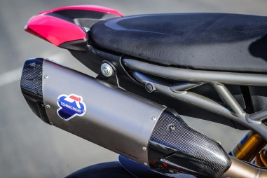 2019-Ducati-Hypermotard-950-SP-press-launch-static-24
