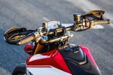 2019-Ducati-Hypermotard-950-SP-press-launch-static-39