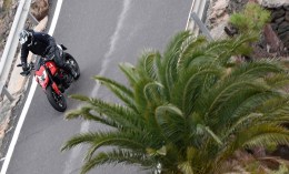 2019-Ducati-Hypermotard-950-press-launch-15