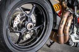 2019-Ducati-Hypermotard-950-press-launch-static-34
