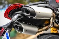 2019-Ducati-Hypermotard-950-press-launch-static-35
