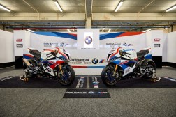 BMW-S1000RR-WorldSBK-Portimao-Steve-English-05