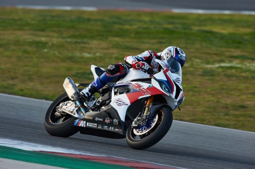 BMW-S1000RR-WorldSBK-Portimao-Steve-English-06