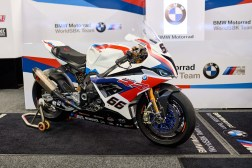 BMW-S1000RR-WorldSBK-Portimao-Steve-English-15