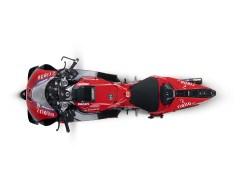 Ducati-Desmosedici-GP19-MotoGP-launch-01