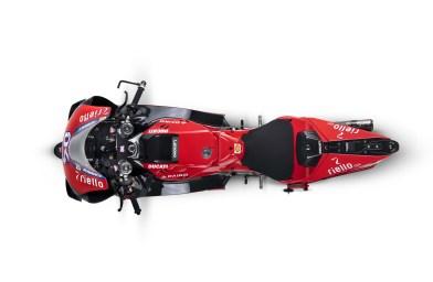 Ducati-Desmosedici-GP19-MotoGP-launch-02