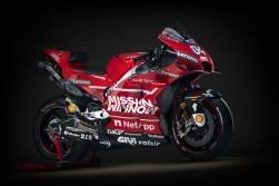 Ducati-Desmosedici-GP19-MotoGP-launch-08