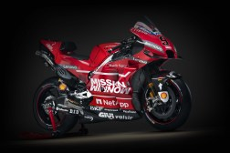 Ducati-Desmosedici-GP19-MotoGP-launch-09