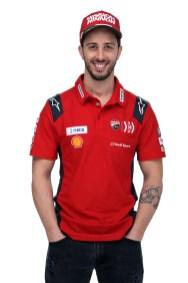 Ducati-Desmosedici-GP19-MotoGP-launch-16
