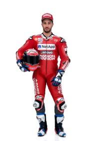 Ducati-Desmosedici-GP19-MotoGP-launch-18