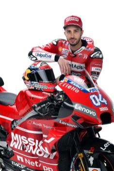 Ducati-Desmosedici-GP19-MotoGP-launch-22