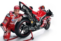 Ducati-Desmosedici-GP19-MotoGP-launch-24