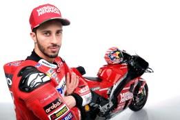 Ducati-Desmosedici-GP19-MotoGP-launch-26
