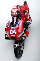 Ducati-Desmosedici-GP19-MotoGP-launch-29